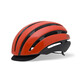 Giro Aspect Bike Helmet red